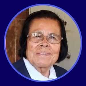 M. Mari 1945-2020